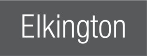 Elkington_Logos Dark_Grey_crop