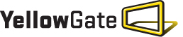 YellowGate-logo